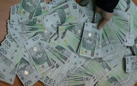 Randkowe oszustwa pieniężne