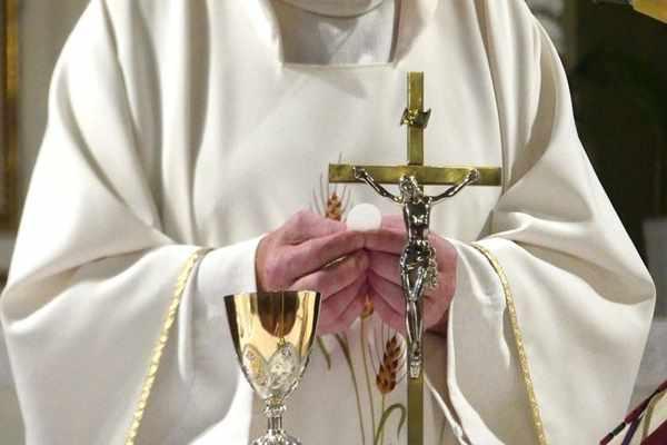 Rejestr księży pedofilów