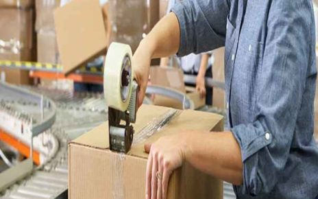 Zarządzanie w nurcie Lean. Automatyzacja logistyki