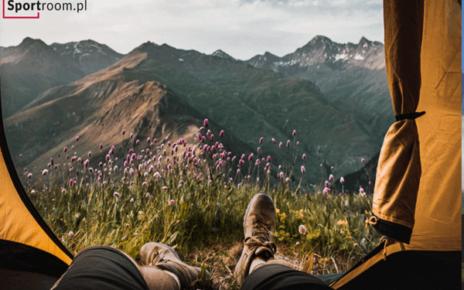 Trekking w Gruzji lub Armenii – doskonały pomysł na majówkę!