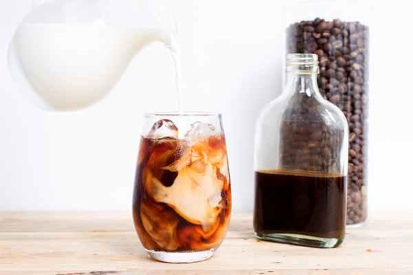 Czy cold brew to faktycznie kawowa rewolucja?