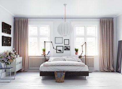 Jak znaleźć estetyczną, praktyczną i niedrogą roletę do okna?