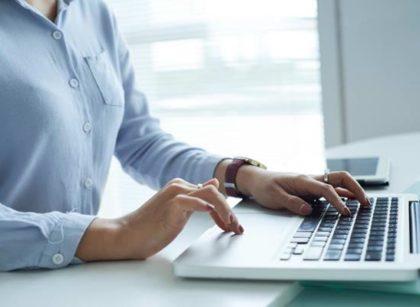 Jakie korzyści płyną z wynajmu biura?