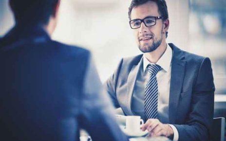 Czym zajmuje się kancelaria antywindykacyjna? Kiedy warto skorzystać z jej usług?
