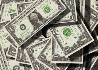 Kilka słów o analizie finansowej w przedsiębiorstwie